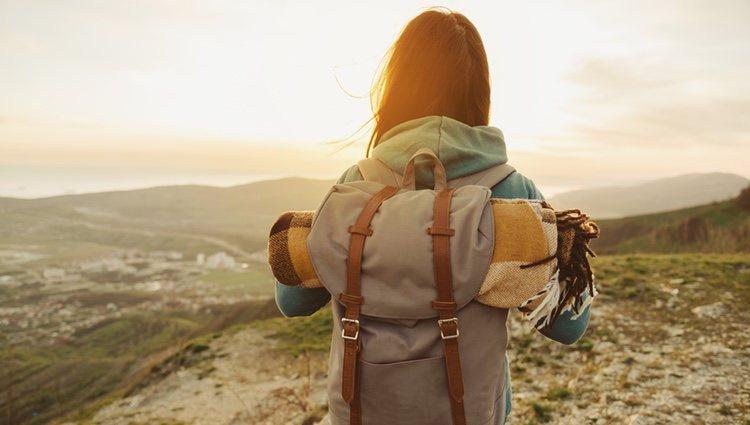 Es importante ahorrar para viajar en verano