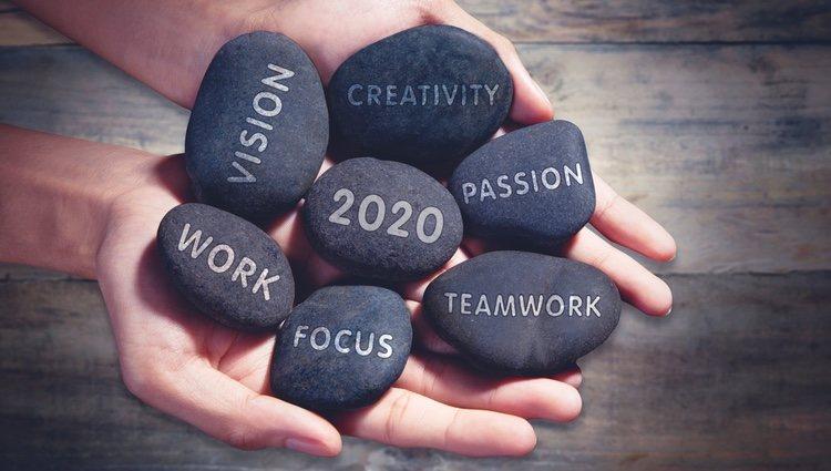 Nuevo trabajo y éxito laboral para los Caballos este 2020