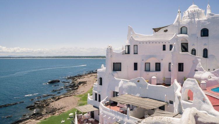 Los Gallos se merecen un viaje a las playas de Uruguay en 2020