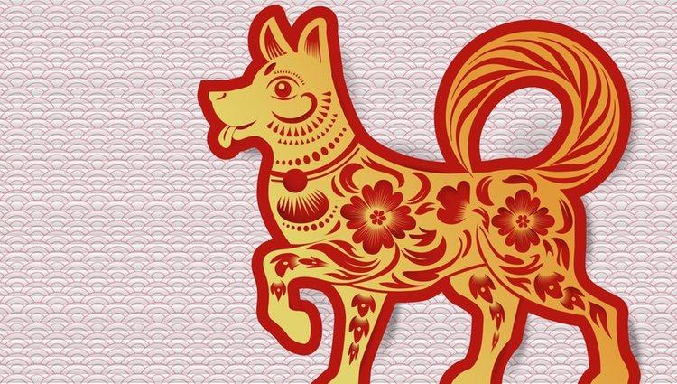 El Perro es el animal más leal del horóscopo