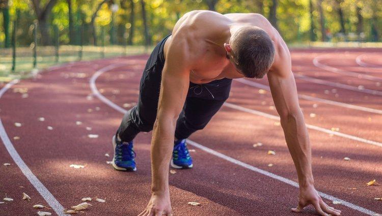 Se sentirán mejor al incorporar el deporte de nuevo en su rutina