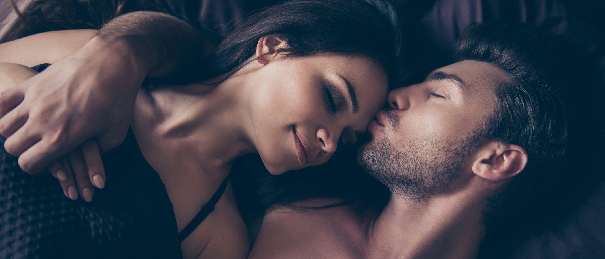 Horóscopo sexual marzo 2020: Capricornio