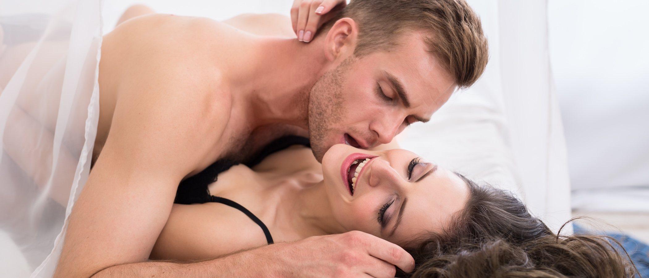 Horóscopo sexual marzo 2020: Acuario