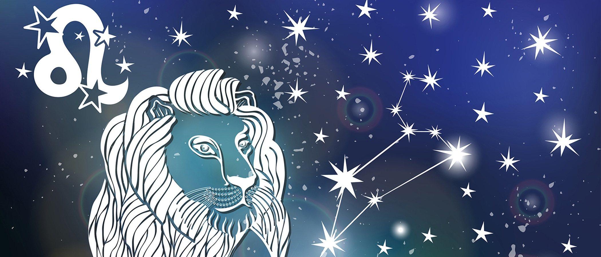 Horóscopo 2021: Leo