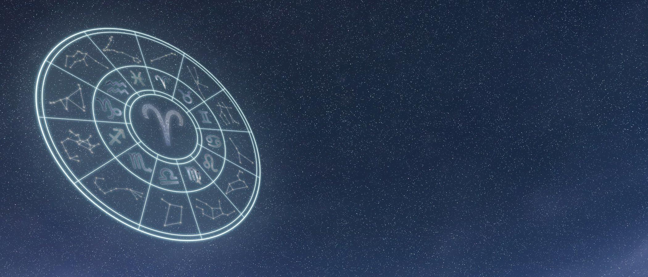 Horóscopo 2021: Aries