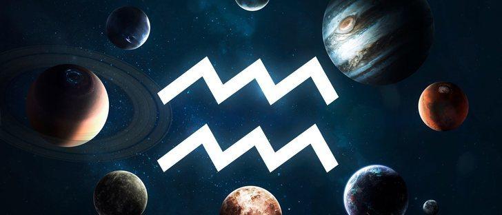 Horóscopo junio 2021: Acuario