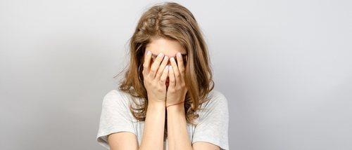 Mal de ojo: ¿cómo saber si lo sufro?