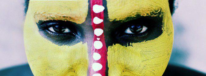 En qué consiste la brujería africana