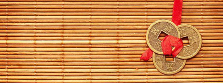 I Ching: el oráculo chino