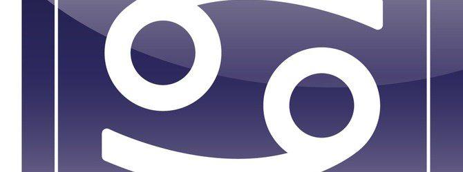 Horóscopo julio 2014: Cáncer