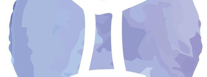 Horóscopo julio 2014: Géminis