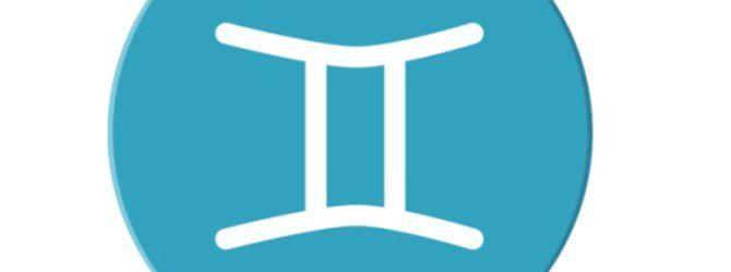 Horóscopo agosto 2014: Géminis