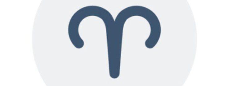 Horóscopo octubre 2014: Aries