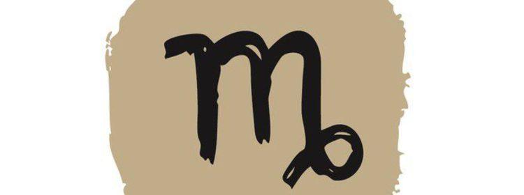 Horóscopo octubre 2014: Escorpio