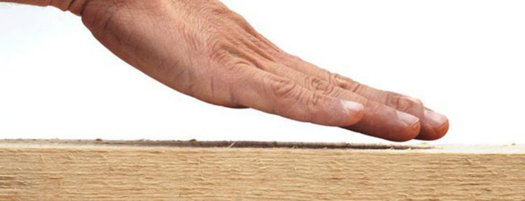 Superticiones tocar madera para evitar la mala suerte - Evitar la mala suerte ...