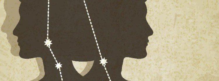 Horóscopo enero 2015: Géminis