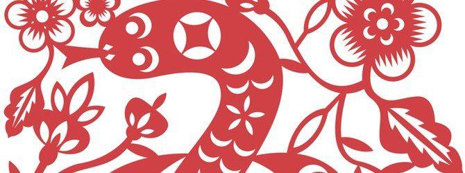 Horóscopo chino 2015: Serpiente, reina de la seducción