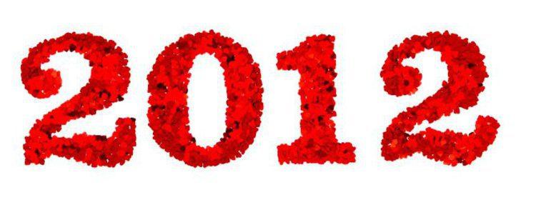 Libra en 2012: éxitos y reconciliaciones