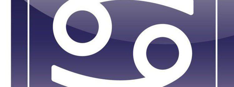 Horóscopo abril 2015: Cáncer
