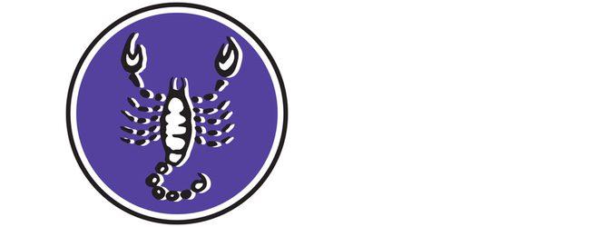 Horóscopo septiembre 2015: Escorpio