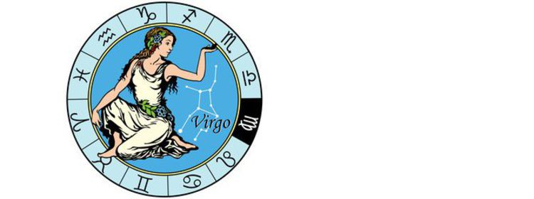 Horóscopo octubre 2015: Virgo