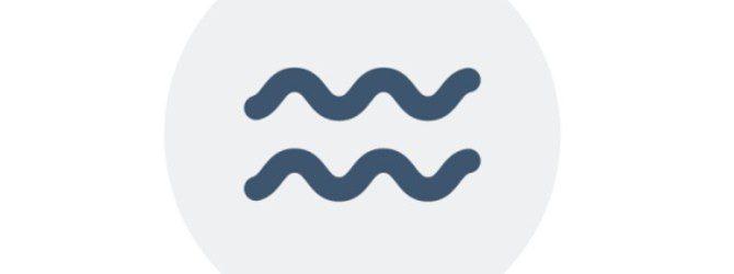 Horóscopo octubre 2015: Acuario