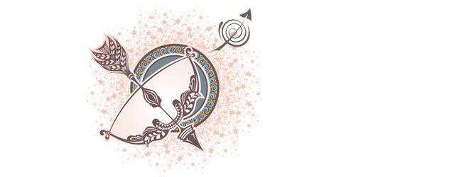 Horóscopo diciembre 2015: Sagitario