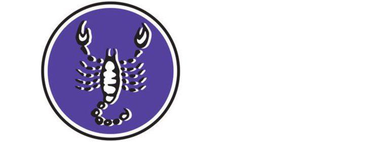 Horóscopo febrero 2016: Escorpio