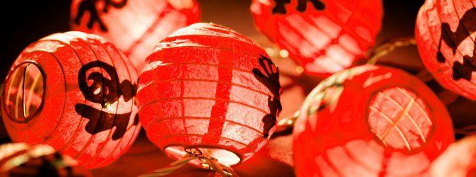 Horóscopo Chino 2012: Rata, un año de desequilibrios