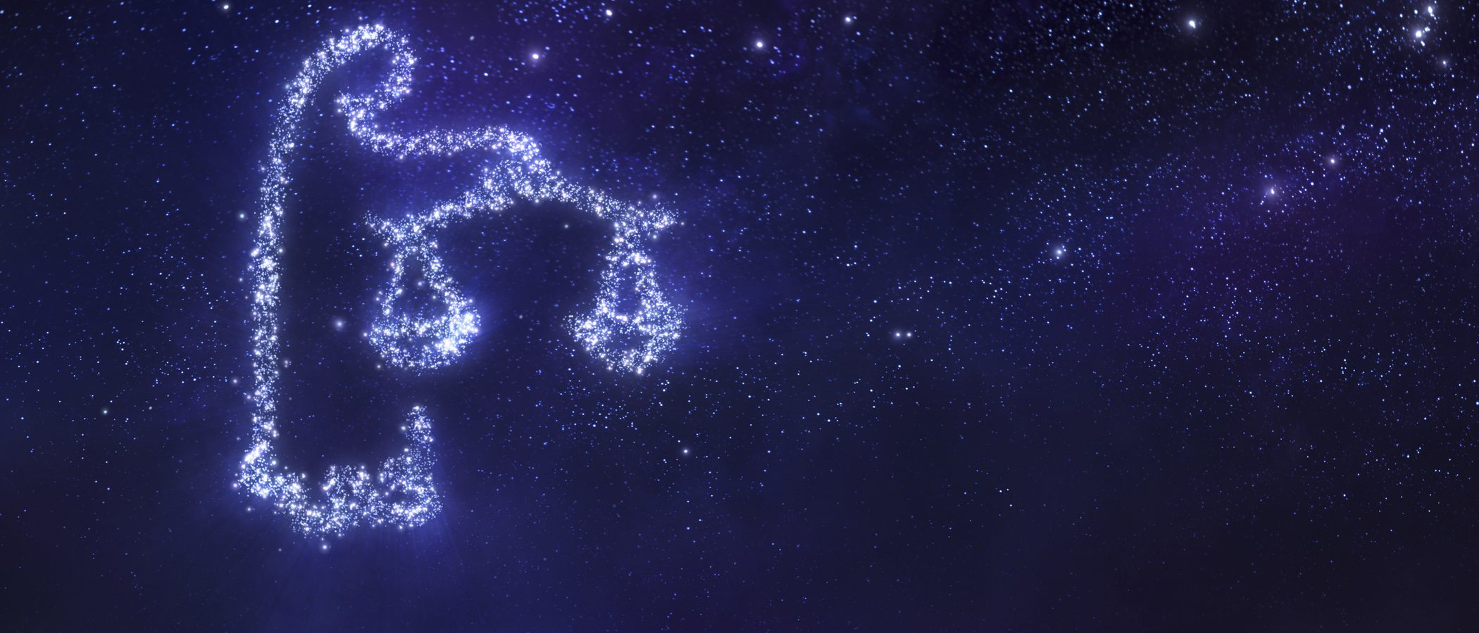 Horóscopo julio 2016: Libra