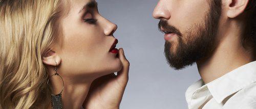 Cómo enamorar a una Géminis mujer