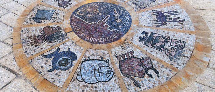 Compatibilidad de Escorpio con otros signos del zodiaco