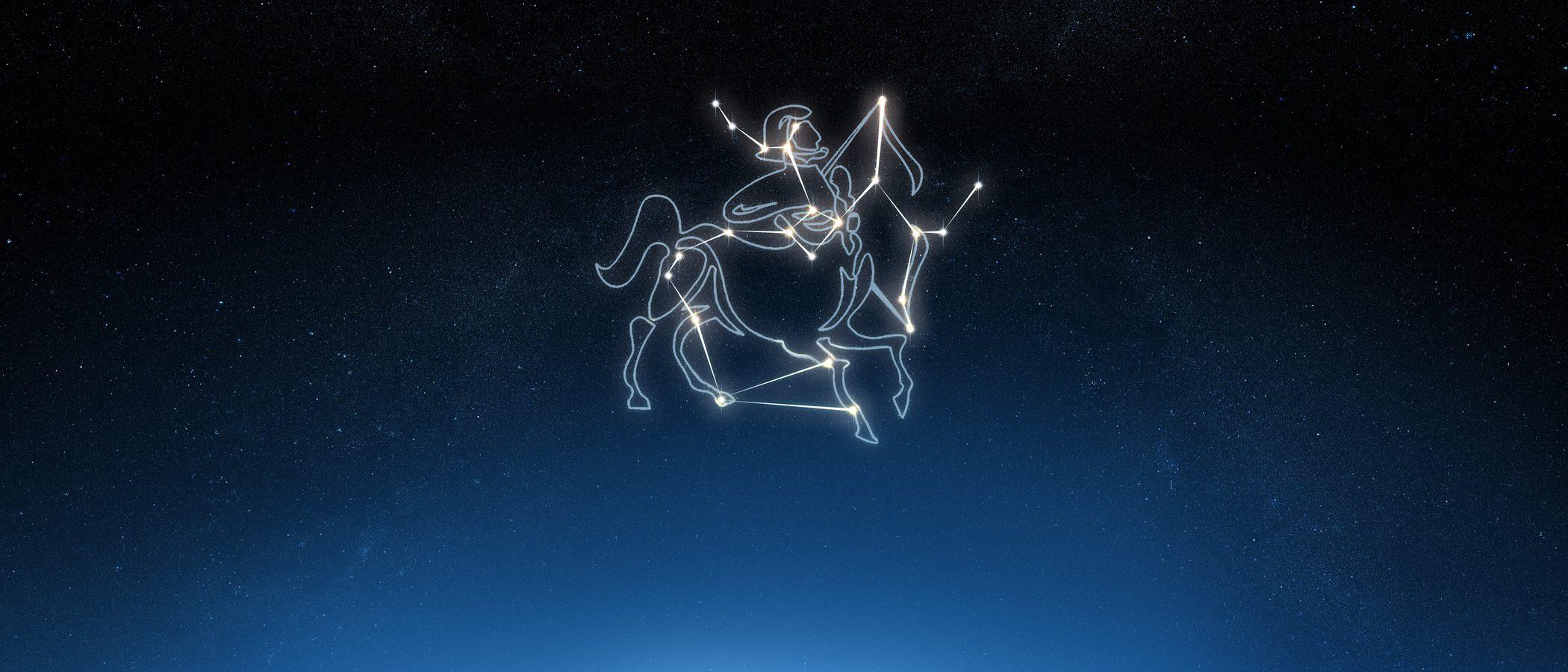 Horóscopo agosto 2016: Sagitario