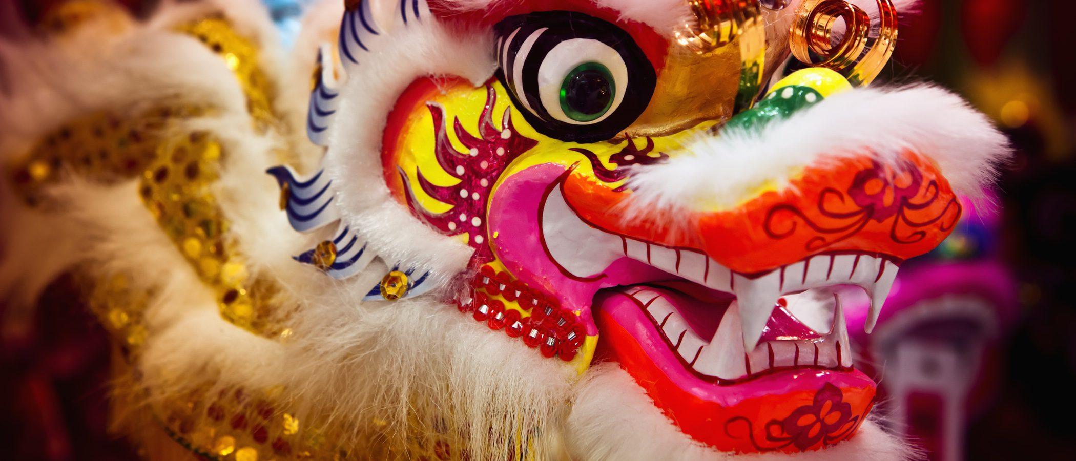 Personalidad de los nacidos en el año del Dragón del Horóscopo chino: fechas, carácter y características