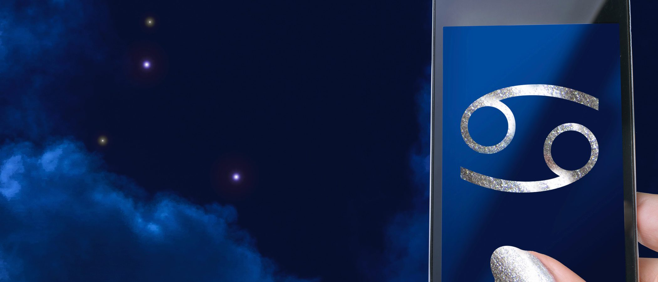 Horóscopo octubre 2016: Cáncer