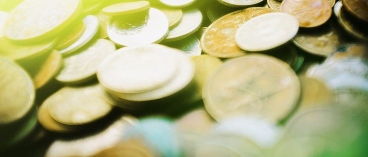 Rituales para atraer dinero si eres Virgo