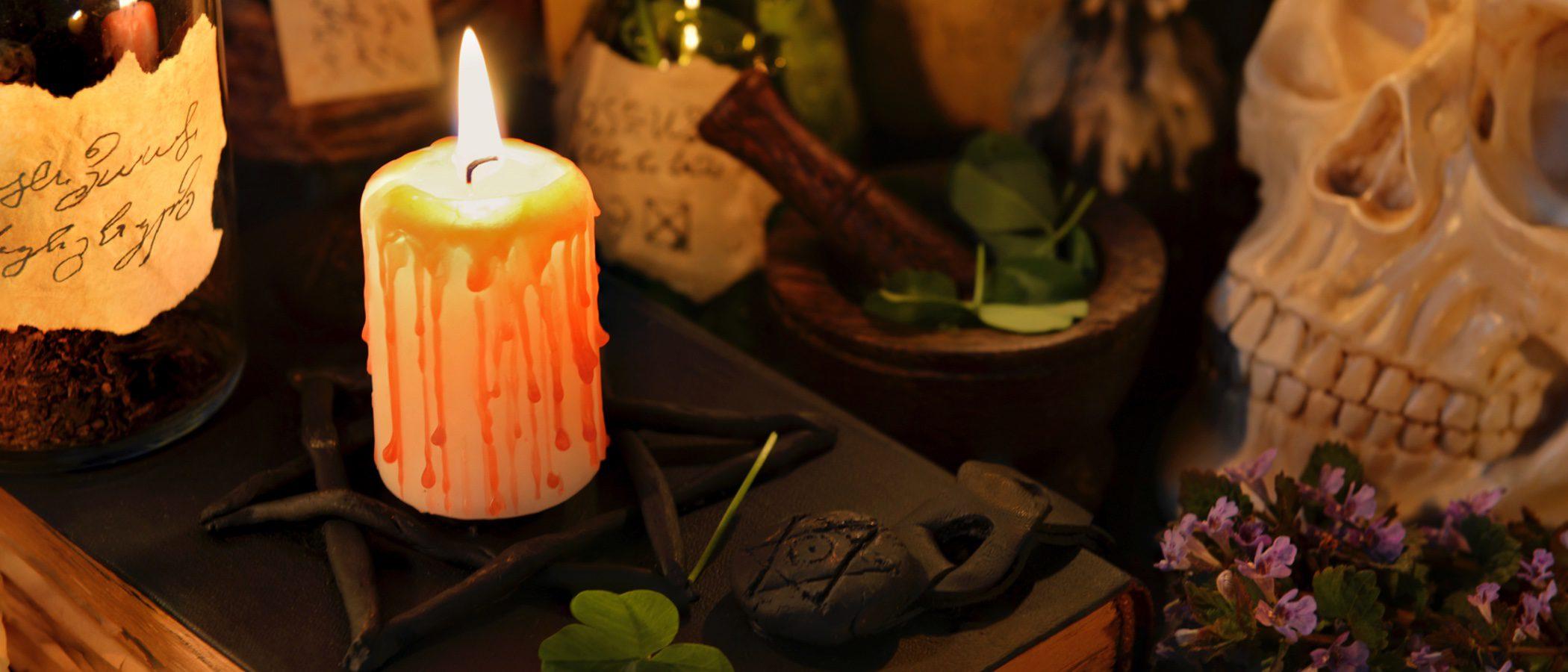 Rituales para conquistar el amor de un Libra