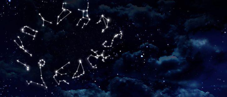 Horóscopo diciembre 2016: Capricornio