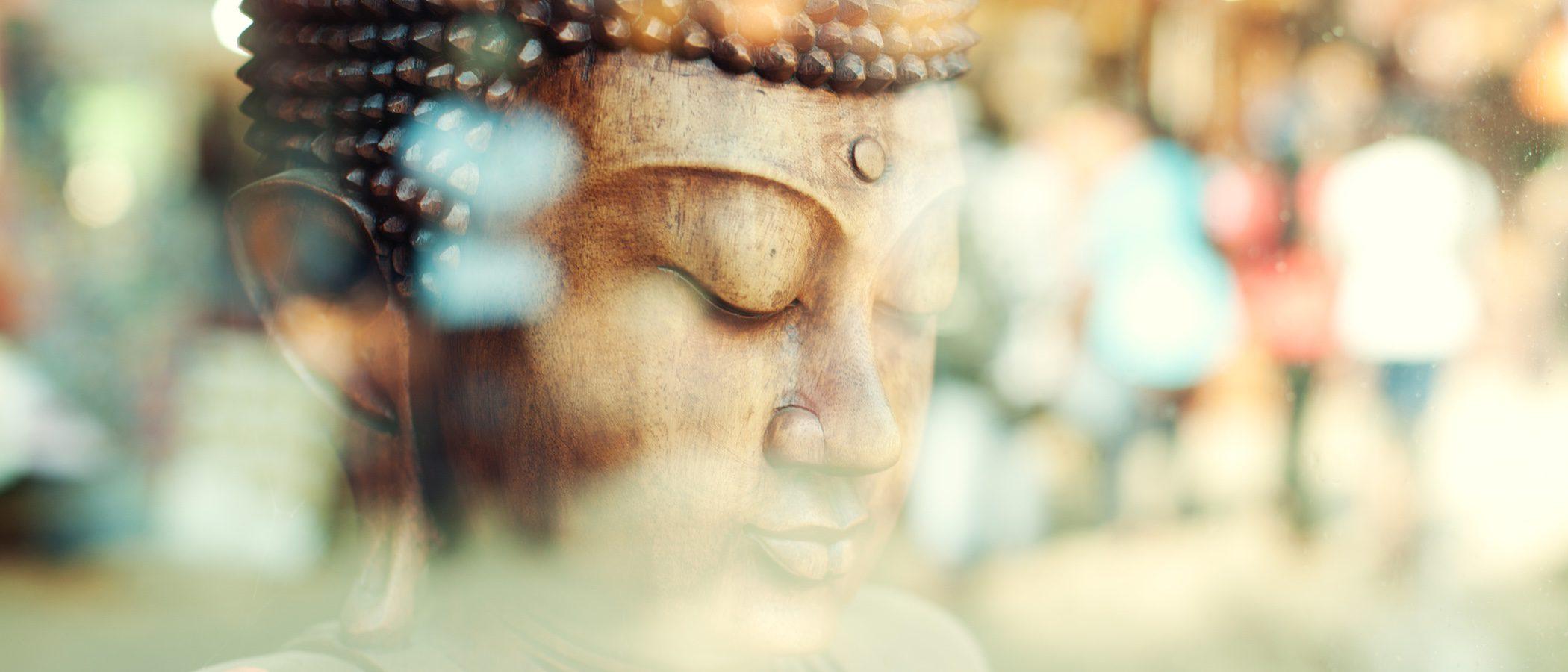 ¿Qué es el karma?