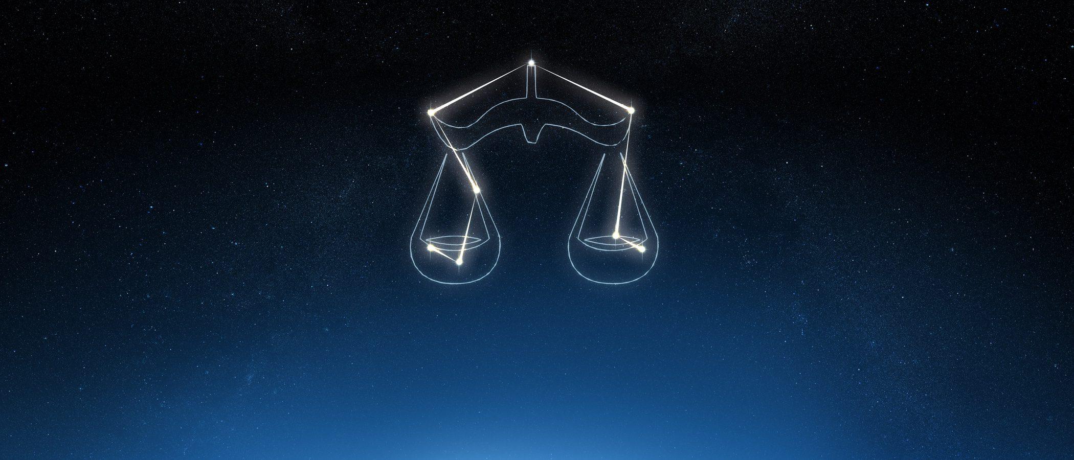 Horóscopo mayo 2017: Libra