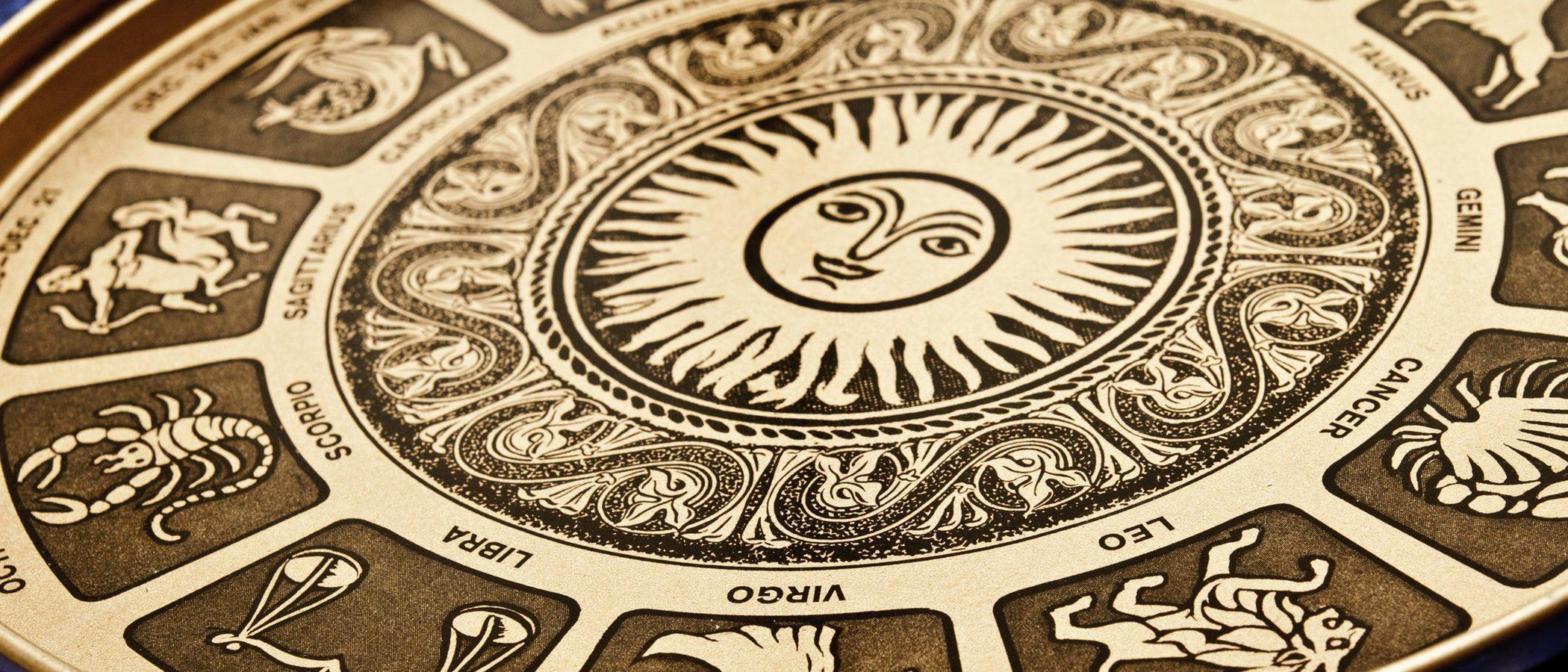 Tu destino de vacaciones según tu signo del Zodiaco