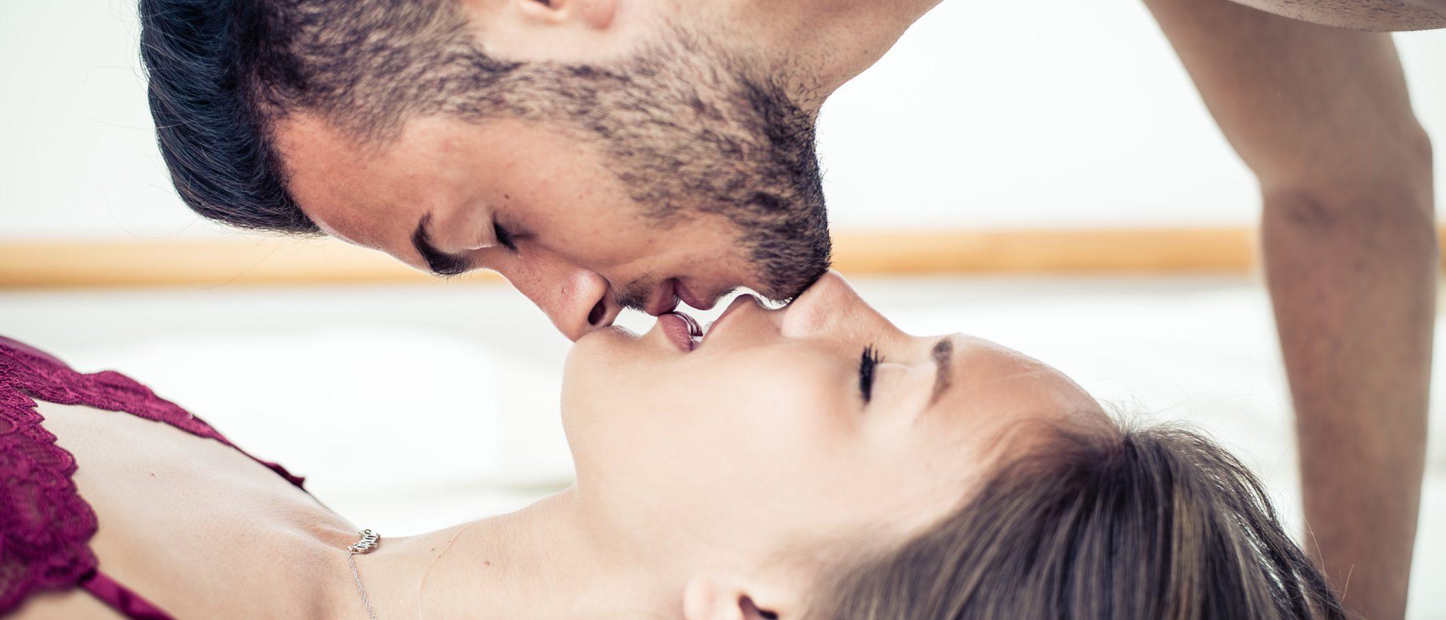 Horóscopo sexual agosto 2017: Cáncer
