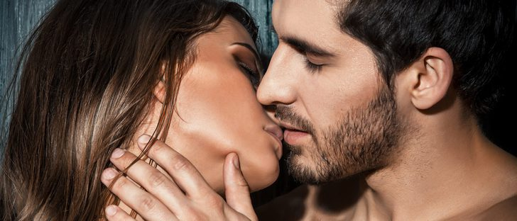 Horóscopo sexual agosto 2017: Géminis