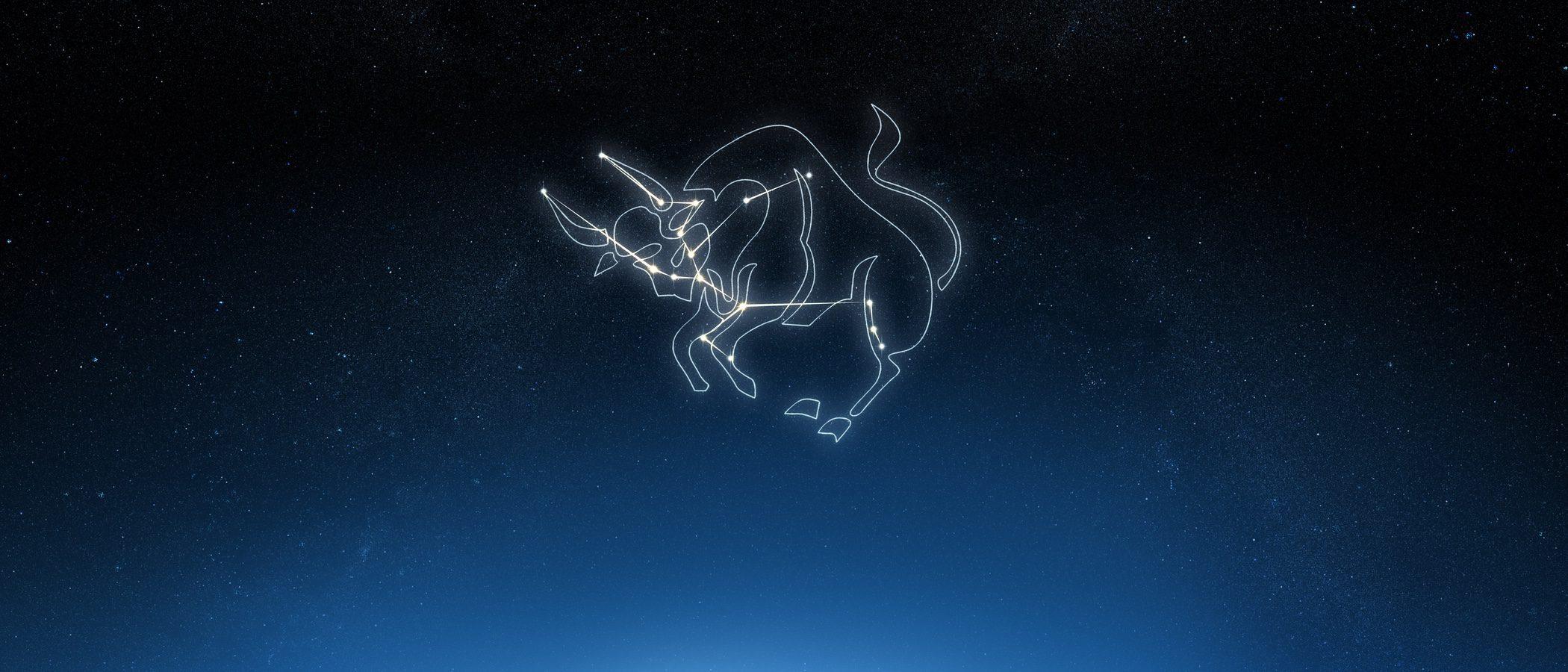 Horóscopo agosto 2017: Tauro
