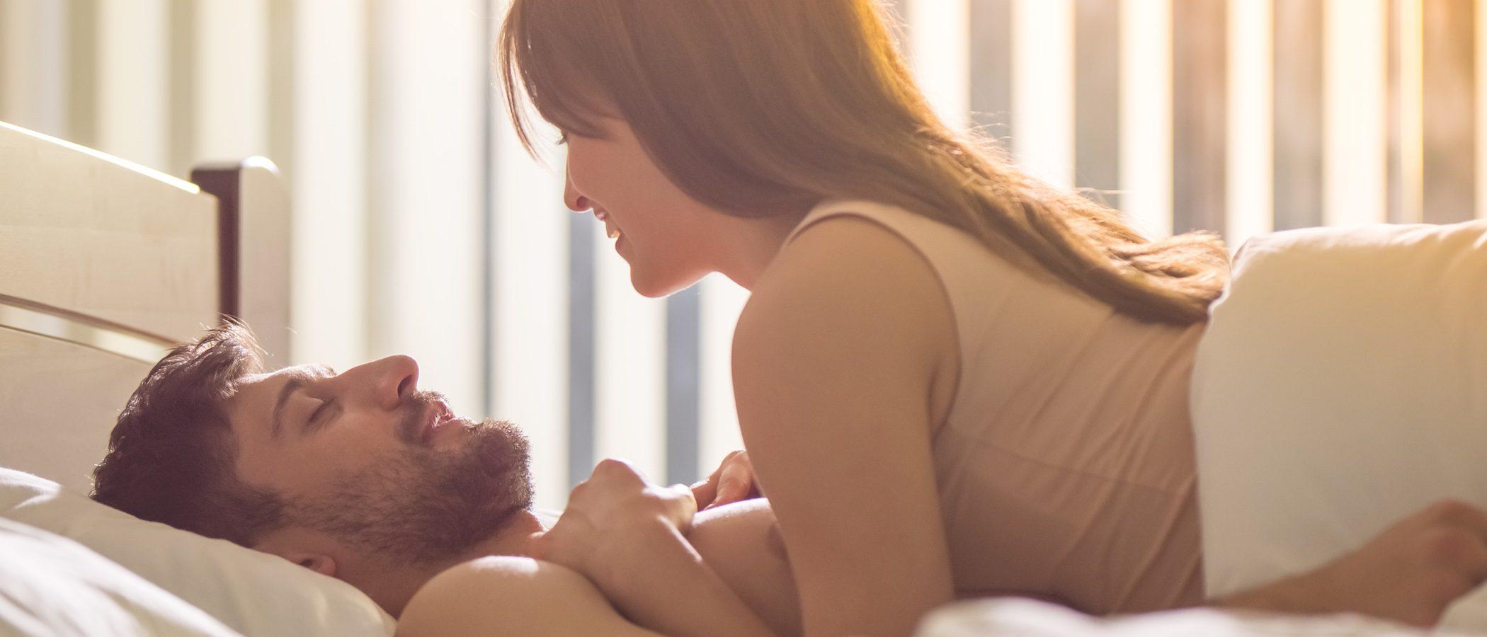 Horóscopo sexual septiembre 2017: Géminis