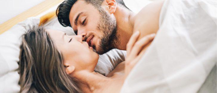 Horóscopo sexual septiembre 2017: Piscis