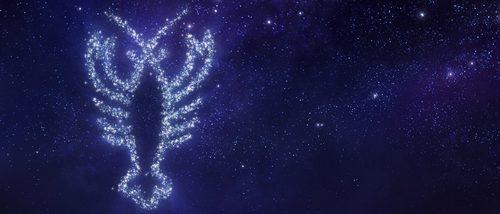 Horóscopo Octubre 2017 Cáncer Bekia Horóscopo