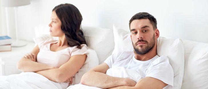 Horóscopo sexual noviembre 2017: Escorpio