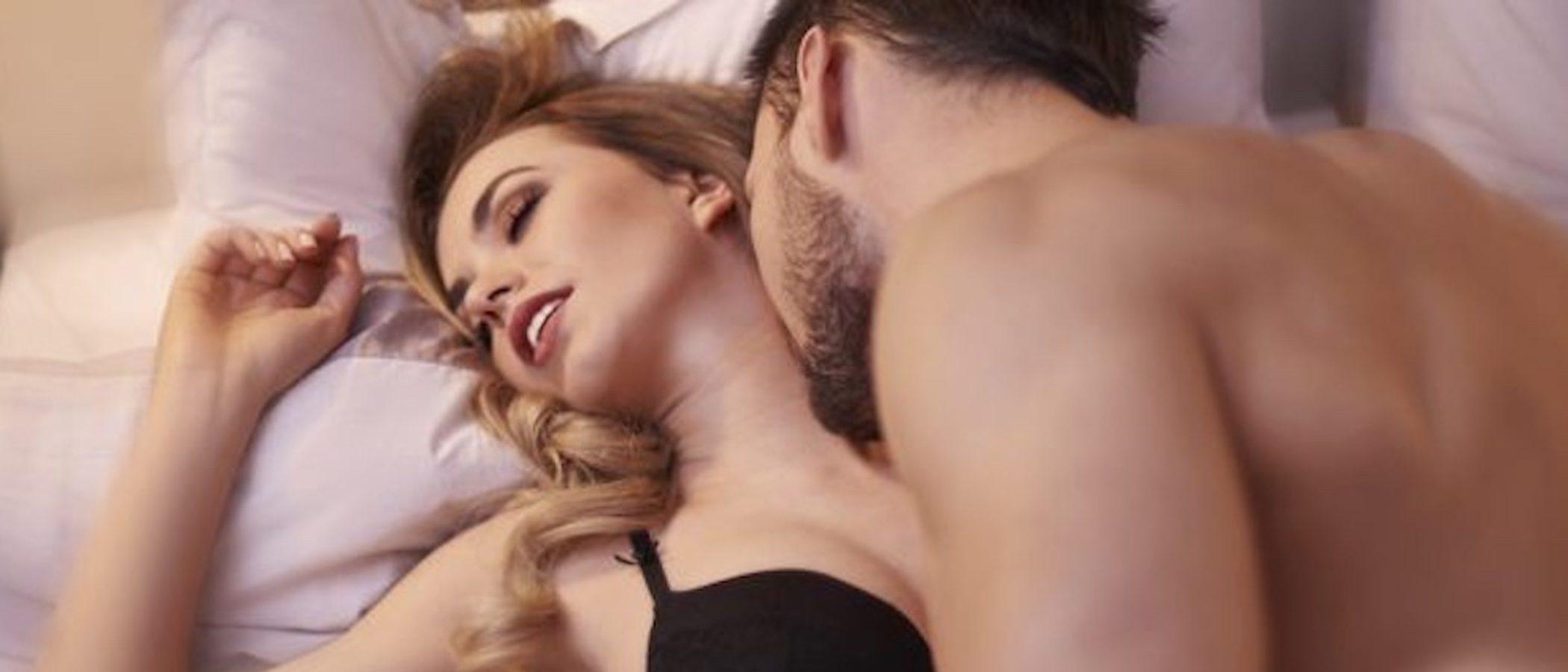 Horóscopo sexual noviembre 2017: Tauro