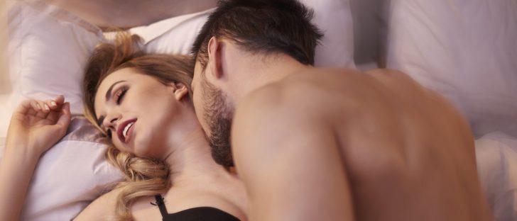 Horóscopo sexual noviembre 2017: Acuario